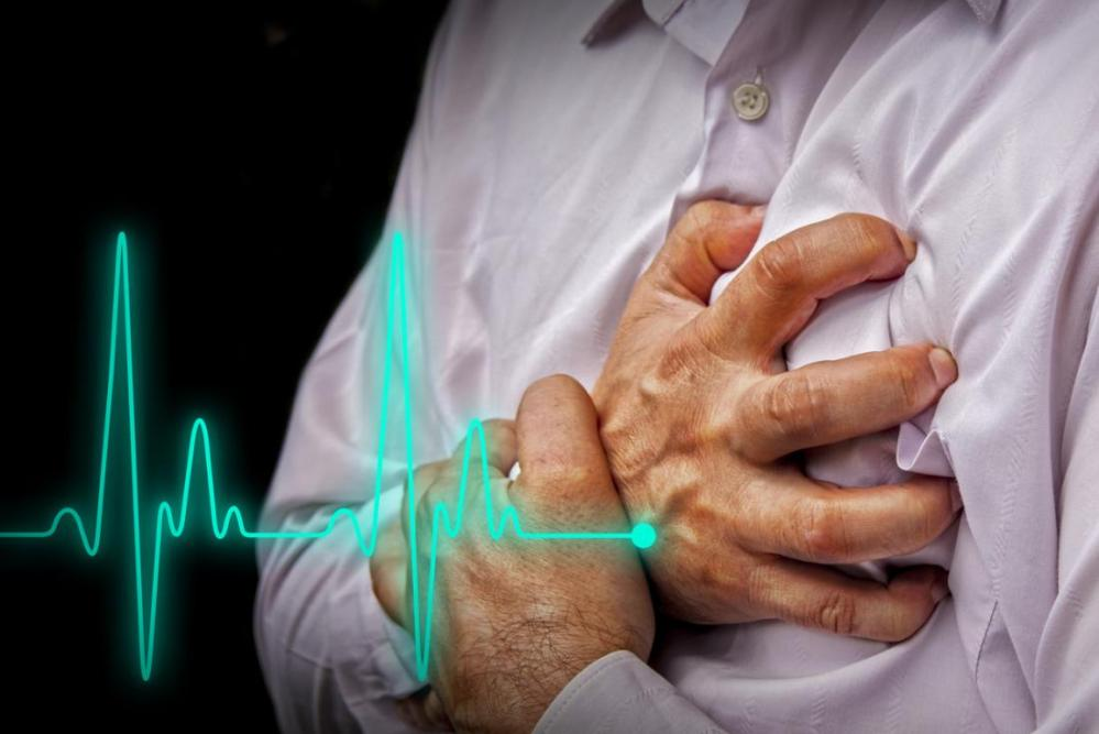 heart-attacks-are-a-serious-form-of-heart-disease-with-many-different-causes